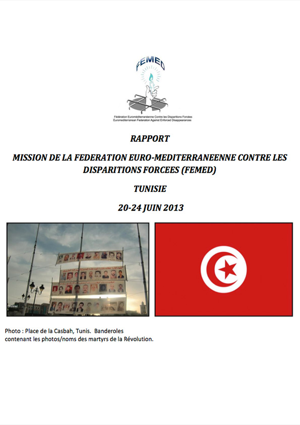http://www.nd-consultance.com//docs/rapport.mission.tunisie.pdf